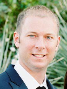 Chad Geretz