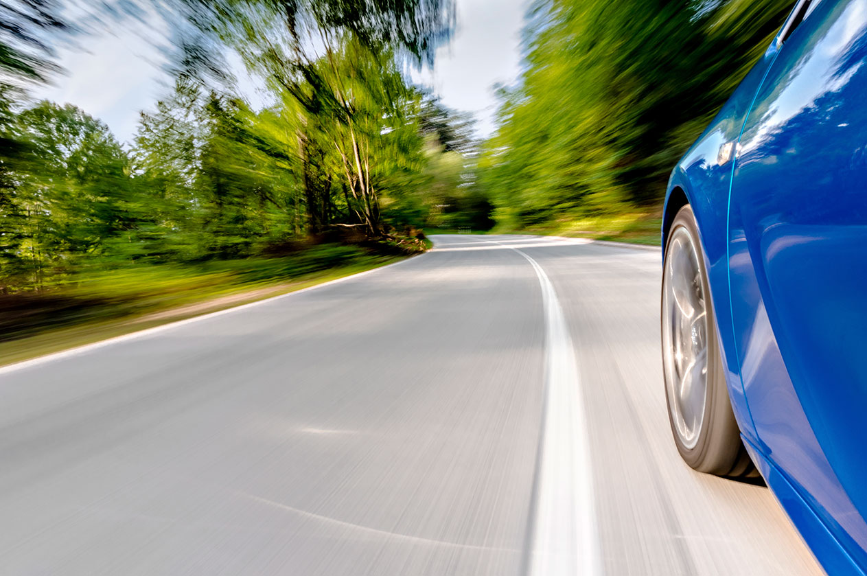 """<p>Leading automotive, industrial and aerospace companies around the world trust Quality Synthetic Rubber (QSR) to produce components that help them make perfect parts.</p> <p><a target=""""_blank"""" class=""""button learn_more"""" href=""""/qsr-industrial-automotive/"""">Learn More</a></p>"""