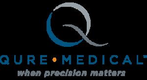 Qure-logo