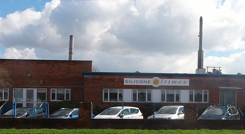 SA spring 2016 factory cropped