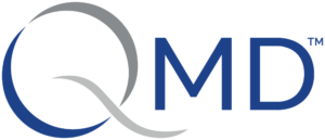 QMD Logo